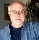 Profile photo: Dr Dale Harlen Earhart