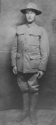 Henry Allen Sizemore