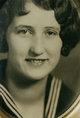 Hazel May <I>Gorball</I> Howarth