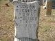Judson Everett