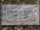 Dorothy L. <I>Nickel</I> Whitley