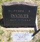 Profile photo:  Leta L. <I>Lemming</I> Scott
