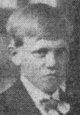 Harold August Jensen