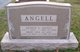 Profile photo:  Arthur Earl Angell