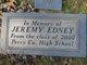Jeremy Brent Edney
