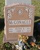 Janice C McGonagle