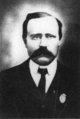 Charles Amos Marshall