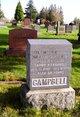 Profile photo:  Adele Marie <I>Forrestal</I> Campbell