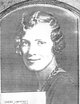 Goldie P. Marshall