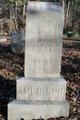William W. Adkisson Jr.