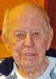 Profile photo:  Alton E Robbins