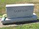 Rodney B. Sampson