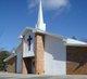 Calvary Way Baptist Church Cemetery