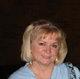 Pamela (Jeanette Carter ) Hess