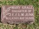 Mary Grace Junk