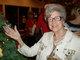 Mrs Dorothy Ann <I>Bourg</I> Chamberlin