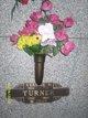 Wilma Jean <I>Alvey</I> Turner