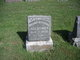 Profile photo: Rev A. F. Stevens
