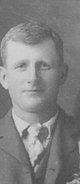 John Thomas Bound