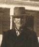 Joseph Earl Ward