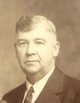 Charles Walter Wise