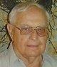 Raymond William Brune