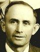 Carl Albert Haldeen