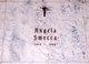 "Angela M. ""Angeline"" Smecca"