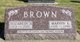 Marvin E. Brown