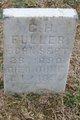 C. H. Fuller