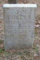 J. N. Fuller