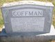 Blanche E. <I>Fahrney</I> Coffman
