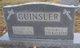 Lenora Cathyrn <I>Snider</I> Guinsler