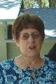 Evelyn Batt