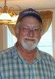 John W Grier