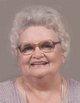 """Profile photo: Mrs Oden Martha """"Deannie"""" <I>Janke</I> Erwin"""
