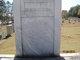 Jefferson Davis Aiken