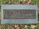 Everett S. Grubbs