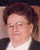 Dorothy H. <I>Emerson</I> Sharp
