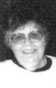 Profile photo:  Beverly A <I>Becker</I> Achhammer