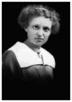 Adella Marie <I>Stauder</I> Schlich