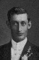 Joseph Arthur Schlich