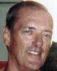 CPO Charles Edward Loughlin