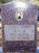 "George Larry ""Dusty"" Trim, Jr"