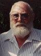 Profile photo:  Jerry Kenneth Ballard, Sr