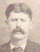 George C. Brune