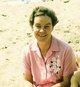 Sophie E <I>Smith</I> Morton