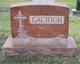 Profile photo:  Harry Gacioch
