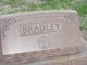 Finley Alonzo Bradley