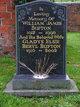Gladys Elise Beryl Bufton